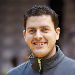 Michal Ivan