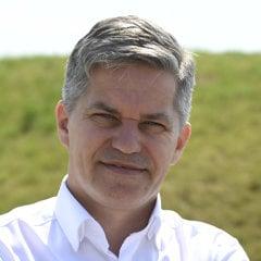 Miroslav Benko.