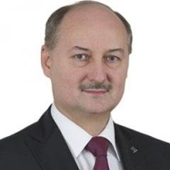 Vladimír Vágási