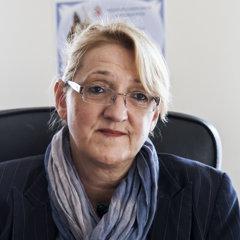 Ľubica Kolková