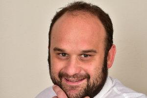 Martin Maruna