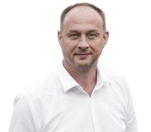 Pavol Heško.