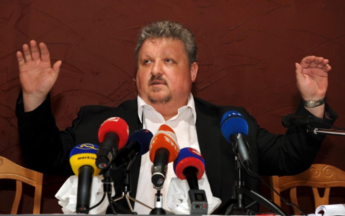 V kauze Transpetrol vzal súd do väzby humenského advokáta Husára - hornyzemplin.korzar.sme.sk