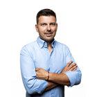 Martin Borguľa.