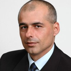 Ladislav Fatura.