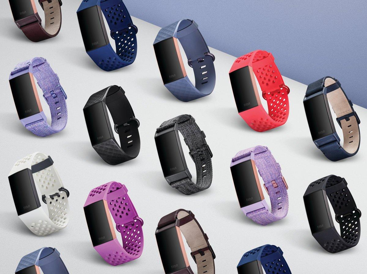56106a018 Hľadali sme najlepšie šikovné zariadenia na ruku - Tech SME