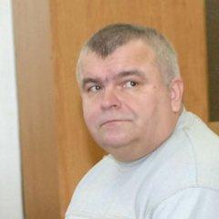 Peter Bozogáň
