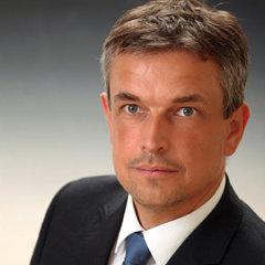 Béla Keszegh