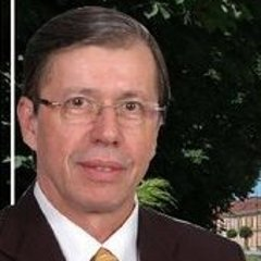 Ján Fekiač.