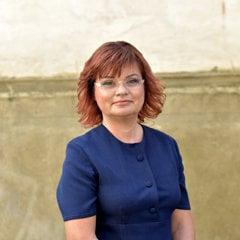 Mariana Páleníková