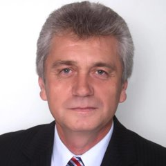 Peter Dvoran.