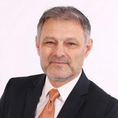 Eugen Szabó.