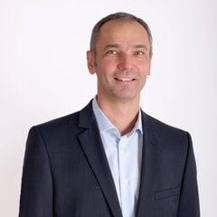 Branislav Jaďuď.