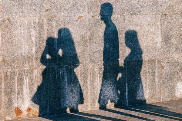 Osobnostné črty priraďujú ľudia aj rôznym typom postáv.