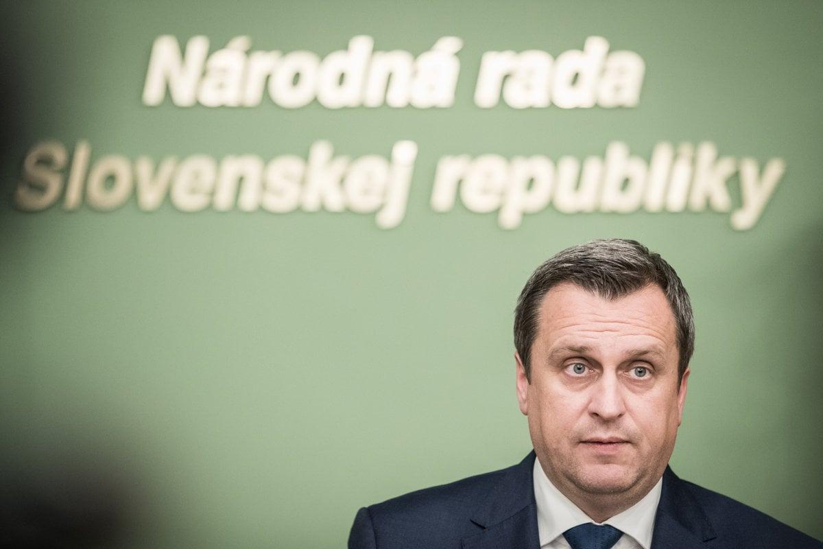 Dankova rigorózna práca: Vybrali sme to najdôležitejšie - domov.sme.sk