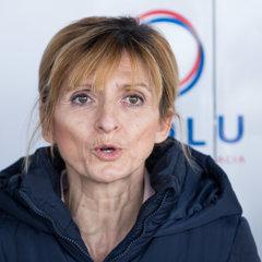 Viera Dubačová