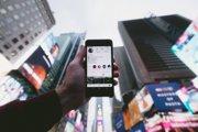 Instagram chce bojovať proti falošným lajkom či sledovateľom.