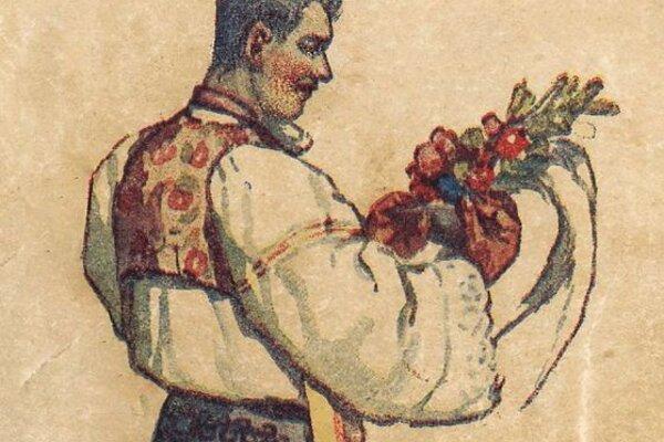 Predvianočný koncert spoja s prezentáciou knihy.
