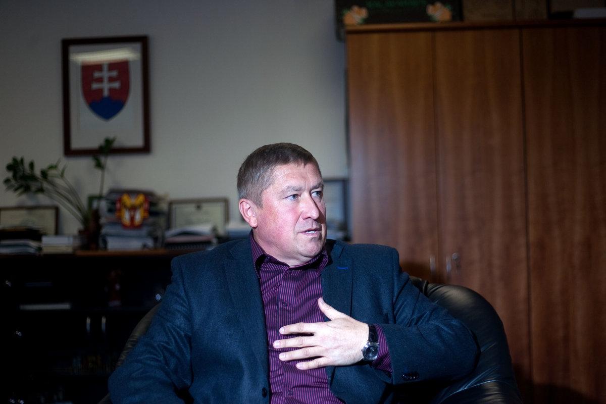 Zverejňovanie súdnych rozhodnutí kritizuje najmä Úrad špeciálnej  prokuratúry pod vedením Dušana Kováčika. 98056bffb36