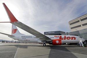 Lietadlo linky JT610 smerovalo z Jakarty do mesta Pangkal Pinang, metropoly provincie Bangka-Belitung, ležiacej na východnom pobreží ostrova Bangka. Nehodu neprežil nikto z 189 ľudí na palube.