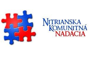 NKN ponúka možnosť získať grant.