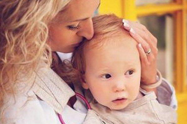 Deň matiek sa bude oslavovať s kultúrnym programom.