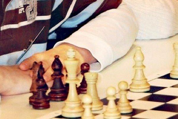 Veľká šachová slávnosť bude v ružomberskej Koniarni už tento víkend.
