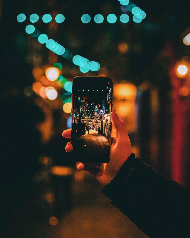 9e32ce46e4 Čo by ste mali ako prvé spraviť s novým smartfónom - Tech SME