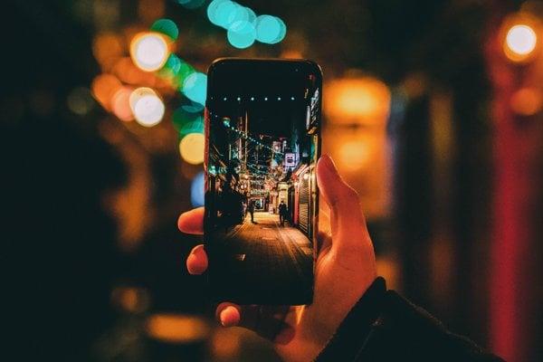 Dostali ste nový smartfón? Čo by ste ako prvé mali spraviť.