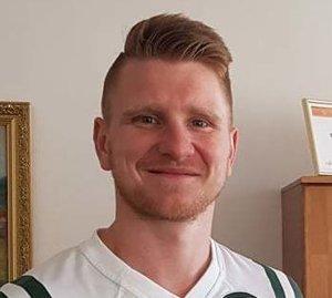 Miroslav Cingel.