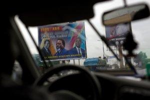 Voľby v Kongu odložili v oblastiach postihnutých konfliktmi a ebolou.