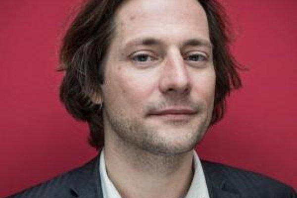 Juraj Fellegi.