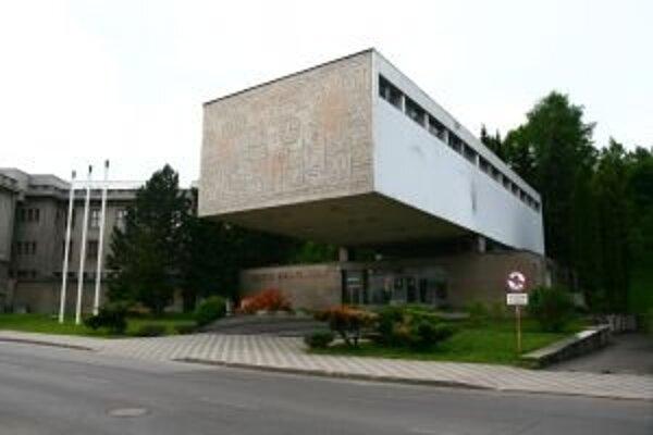 Galériu Ľudovíta Fullu si v rámci projektu mohli prezrieť zadarmo už tento mesiac, pretože patrí pod Slovenskú národnú galériu.