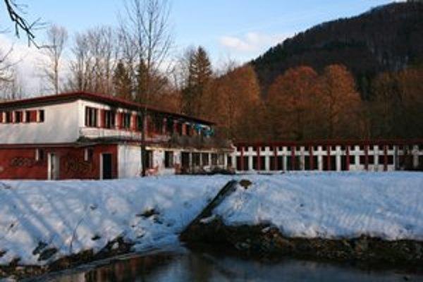 Vlaňajší požiar v Ľubochni spôsobil škodu za deväťdesiattisíc eur.
