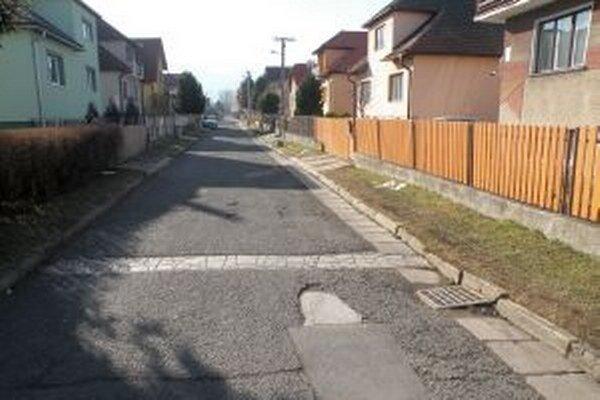 Opravy bude mesto financovať prostredníctvom bankového úveru. Splácať ho bude desať rokov. Výška ročnej splátky bude v priemerne 140-tisíc eur.