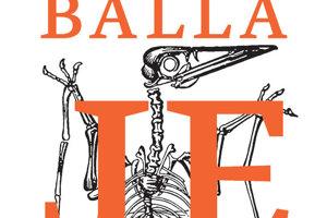 Balla: Je mŕtvy (KK Bagala 2018)