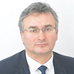 Ivan Fiačan.