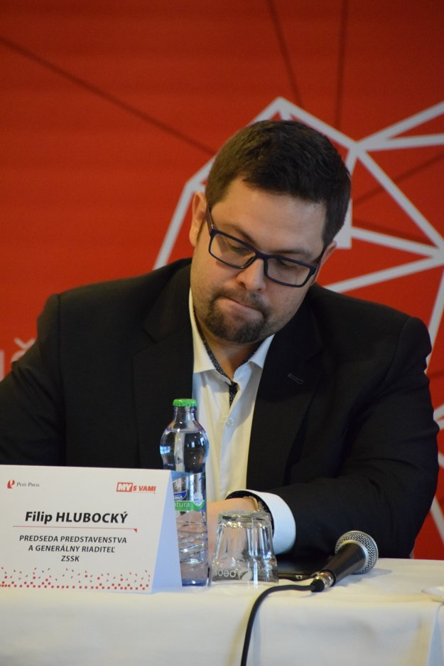 Filip Hlubocký