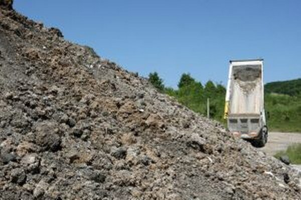 Posledným deň, keď mikulášske smeti skončia na Veternej Porube bude 31. október.