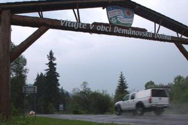 Členstvo v združení Klaster je pre Demänovskú Dolinu, podľa jej starostu, nevýhodné.