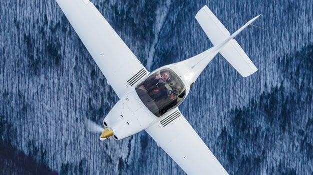 Lietadlá z Aerospool lietajú na každom kontinente okrem Antarktídy.