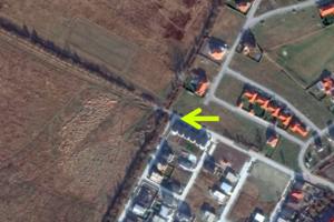 Tu má vyrásť nová rezidenčná štvrť.