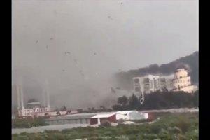 Počasie znepríjemňuje futbalistom AS Trenčín sústredenie v Turecku.