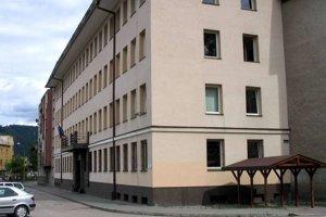 O odvolaní rozhodoval vo štvrtok 10. januára Krajský súd v Žiline.