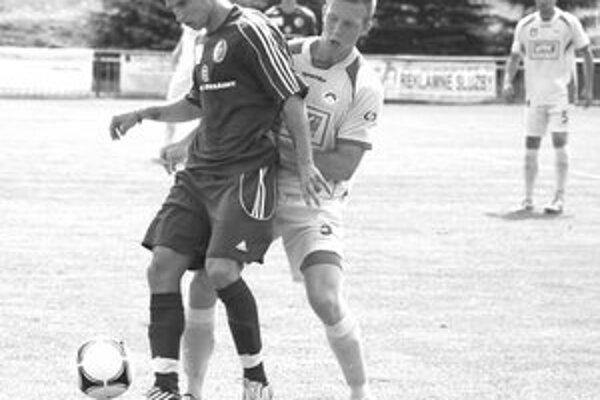 Generálkou pred štartom novej sezóny bol domáci prípravný zápas s tímom s družobného mesta Opava. Stretnutie bolo nad sily Tatranu, prehrali sme 0:3