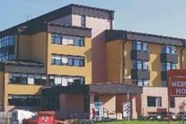 Matičiari chcú, aby Liptovská nemocnica s poliklinikou mala v názve meno Ivana Stodolu.