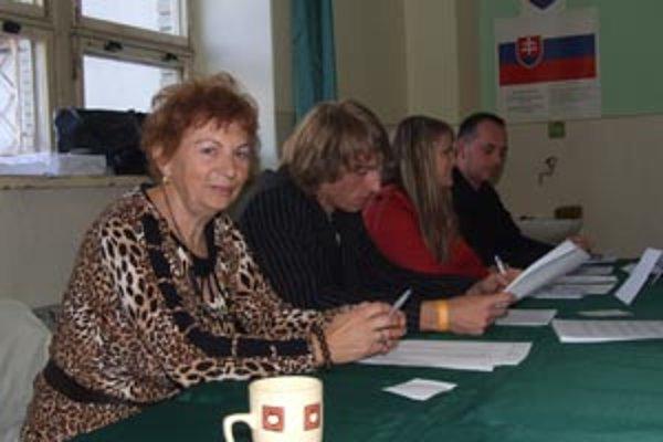 Referendum v Liptove bolo v priebehu celého dňa pokojné.