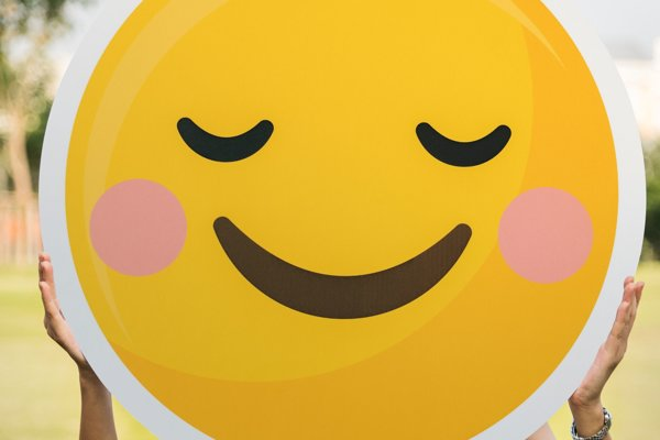 Unicode zverejnil dvanástu sadu 230 nových emoji, ktoré sa môžu začať používať.