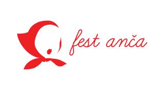 TAKMER Fest Anča
