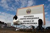 Odstraňujú tabule, Macedónsko sa pripravuje na zmenu názvu
